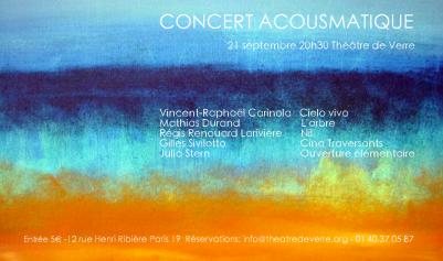Concert-Acou3